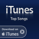 Christian Gospel Itunes